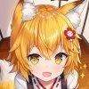 Kimiko-Fox