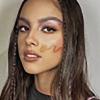 Profil de OliviaRodrigo
