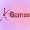kpopgames