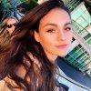 Profil de Skelton-Sophie