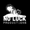 NoLuck25