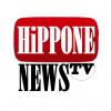 HiPPONE-NEWS-tv