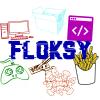 Floksy