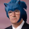 Jean-Fastex