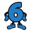 Quai6