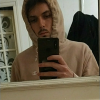 Koda_