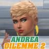 Andrea-Dilemme2