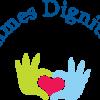 Profil de Lesfemmes-Dignitaires