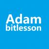 adambitlesson