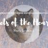Profil de Nora-ground