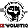 XRizVolutionX