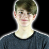JakesClips's Profile