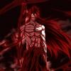 dragonworld007