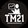trendingmedia21's Profile