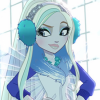 Profil de EverAfterHigh
