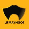 LIFMAYNGOT