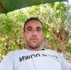 Hamza0098