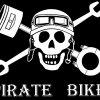 piratebike