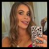 Profil de Sofia-Vergara