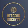 bitcoinsociety2021