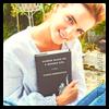 Profil de EmmaWatson