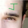 Jeremy-poloulou75