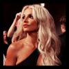 Britney-jeanspears