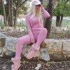 Barbie-Sibel