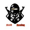 samgaming