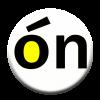 directorio360