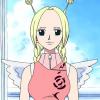 Angelz-girl