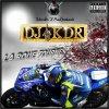 Profil de DJKDR