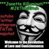 JanetteKilluminati