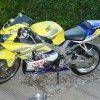 Profil de rossi4607