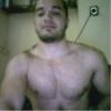 Profil de sidoumax