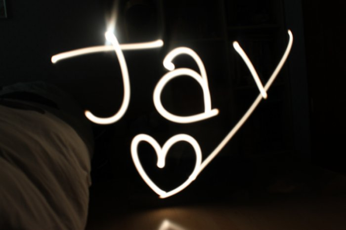 JaY by Laura