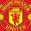 Man-united1's Profile