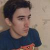 Profil de ssonsson01