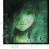 Profil de coco69057