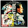 Profil de M-Schumacher