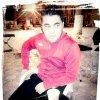 Profil de abdelmalek13