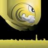 Profil de akkros