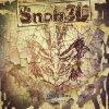 Snob3L--Scar-A-Bass