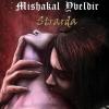 Profil de Mishakal