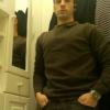 Profil de ALEX3177
