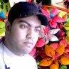 Profil de zawi-rai