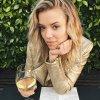 Profil de LauraLeigh