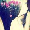 Poypoy
