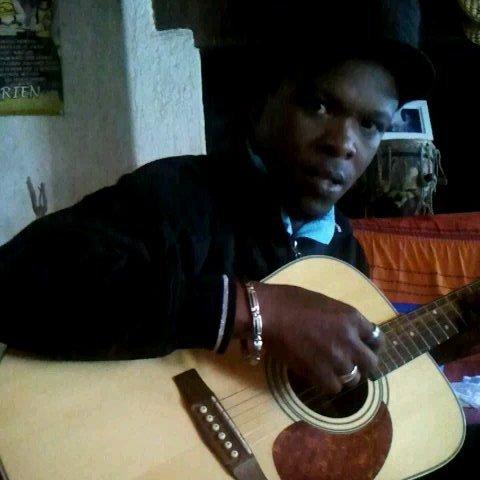 Acoustic Musique
