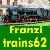 Franzitrains62
